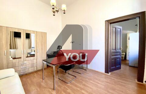 Apartament 2 camere Ultracentral Teatru 72 mp et.1 termoteca-53500 euro