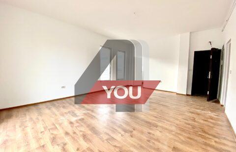 Apartament Arad 2 camere bloc nou Vlaicu Fortuna pret 64500 euro neg