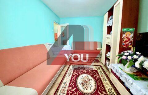 Apartament Arad 1 camera zona Vlaicu pret 27900 euro neg