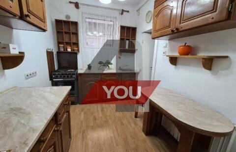 Apartament Arad 2 camere Central TERMOTECA renovat pret 52500 euro neg