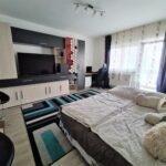 Apartament Arad 1 camera 51 mp renovat et.2 Vlaicu pret 35900 euro neg