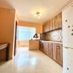 Rezervat !Apartament 3 camere 90 mp Micalaca et.1 mobilat+termoteca-280 euro