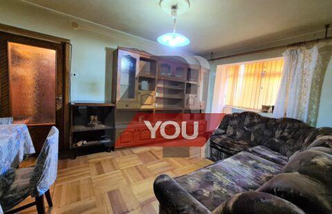 Apartament Arad 2 camere parter TERMOTECA Vlaicu Tic Tac pret 37900 euro neg