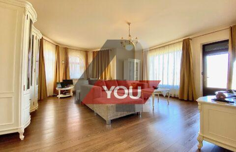 Casa Sanleani 150 mp teren 600 mp - 145000 euro