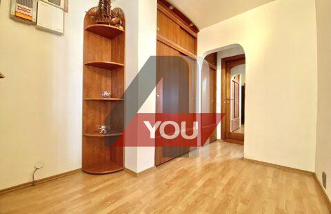 Apartament ARAD 2 camere decomandat Micalaca zona 300 etaj 3/4 - 58450 euro