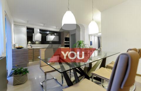 Casa Exclusivista in zona linistita Arad cartier Gradiste - 160000 euro