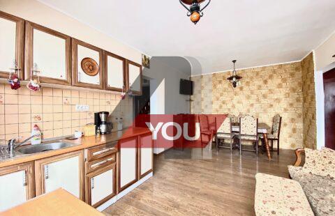 Apartament 2 camere 70 mp decomandat Micalaca str.Voinicilor mobilat-210 euro