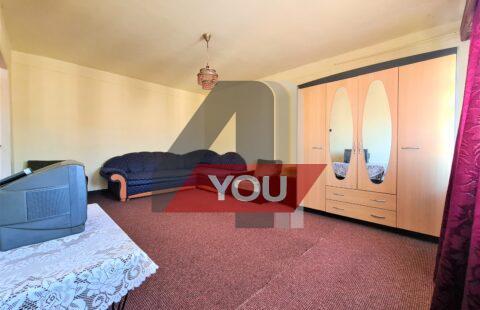 Apartament Arad 1 camera et. 8 55 mp Vlaicu Fortuna pret 29900 euro neg