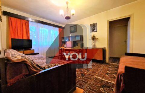 Apartament Arad 2 camere et.3 Podgoria pret 51900 euro neg