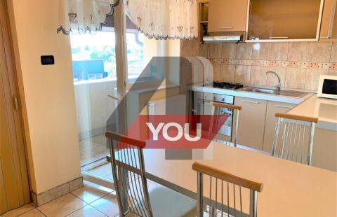 Apartament Arad 2 camere decomandat etaj 2 Micalaca Cal.Radnei - 365 euro