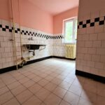 Apartament Arad 2 camere et.3 Podgoria pret 49800 euro neg